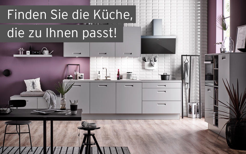 k chen bielefeld. Black Bedroom Furniture Sets. Home Design Ideas